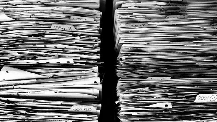 転職後の後悔:体に感じるストレス