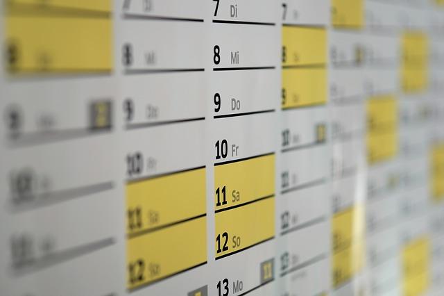 イデコ(ideco)会社提出時期