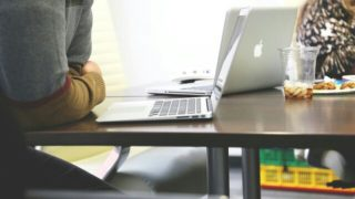 転職サイトで30代が使いやすいサイト