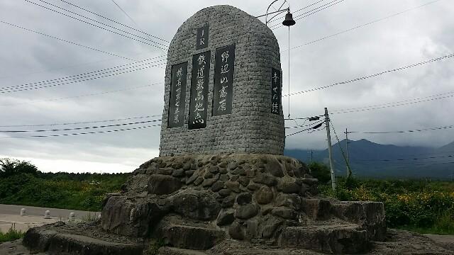 長野県は夏休み家族旅行に最適!おすすめエリア5選