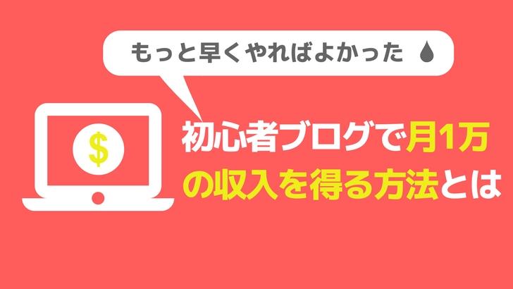 low priced 66b4f c6bbd 気質アップ 【中古】 【送料無料】 グッチ Wホック財布 長財布 ...