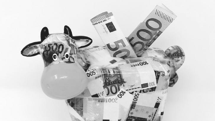 仮想通貨おこづかい節約