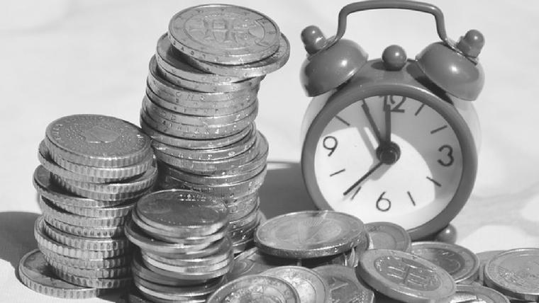 仮想通貨自動売買のメリット
