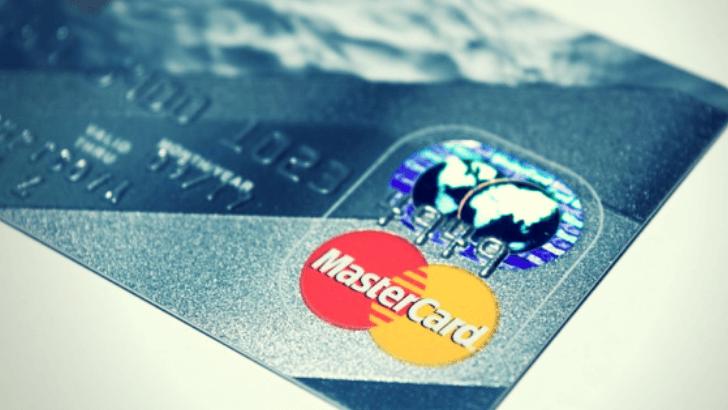 コストコで利用できるマスターカード