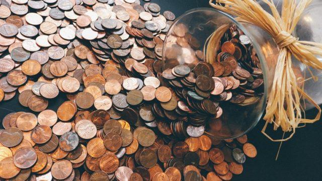 SBIネオモバイル証券でもらえる配当金